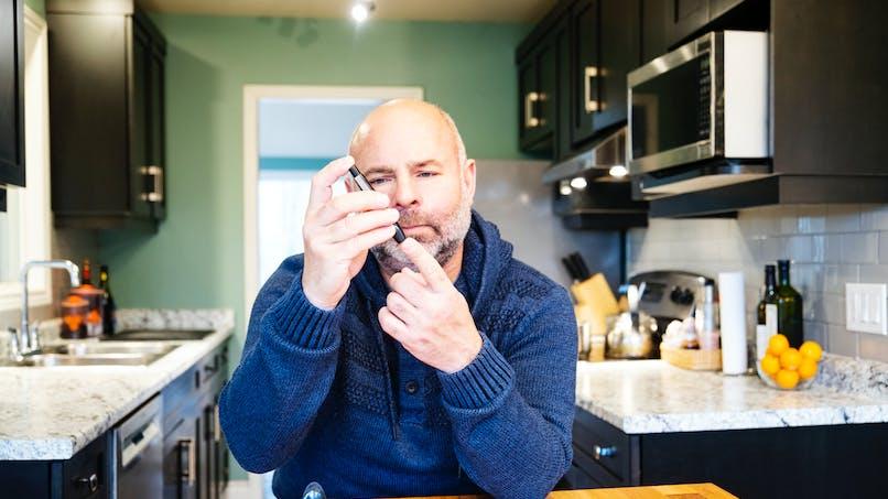 Pourquoi les personnes diabétiques doivent se méfier du coronavirus