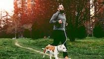 COVID-19: l'exercice physique peut protéger contre l'une de ses complications mortelles