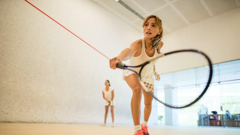 Le syndrome des loges dû au sport : qu'est-ce que c'est ?