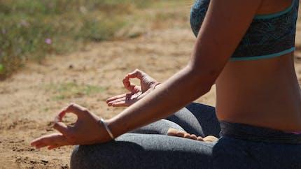La sophrologie, une technique de relaxation basée sur la respiration