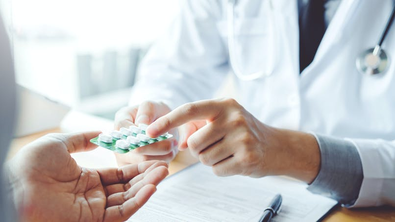 Disponibilité des médicaments : l'Agence du médicament rassure les Français