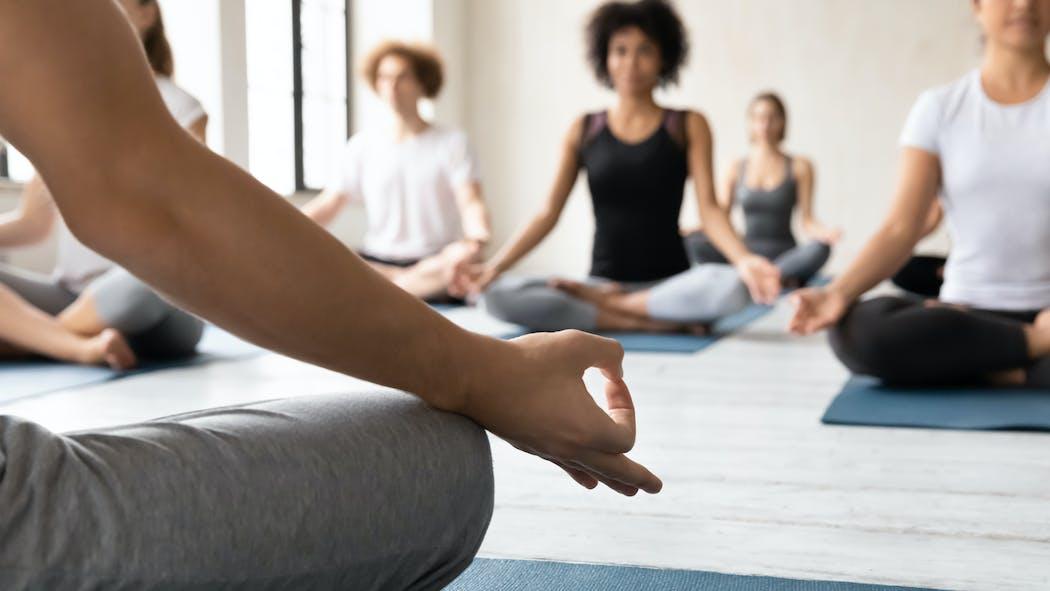 Tout savoir sur les bienfaits de la méditation