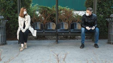 A quoi pourraient ressembler nos relations sociales dans le futur ?