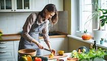 Détox de printemps : 8 conseils pour nettoyer son foie