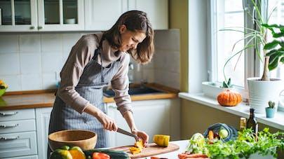 Détox foie : quels réflexes alimentaires adopter ?
