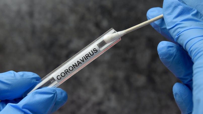 Coronavirus : un premier cas détecté en France dès le 27 décembre