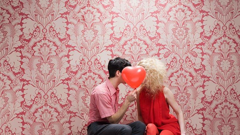 5 trucs qui font craquer chez une personne timide