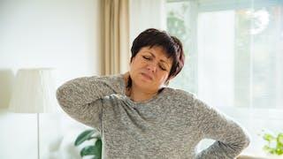 Fibromyalgie : quand recourir à l'électrothérapie (TENS) ?