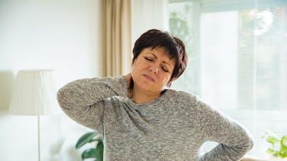 Fibromyalgie : quand recourir à l'électrothérapie ?
