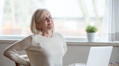 Fibromyalgie : des ondes magnétiques contre la douleur