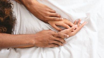Tout savoir sur la jouissance et l'orgasme chez l'homme