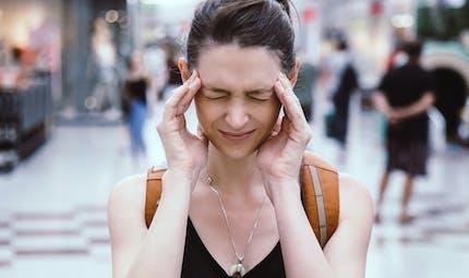 La pollution sonore : un problème tant pour la santé humaine que pour l'environnement