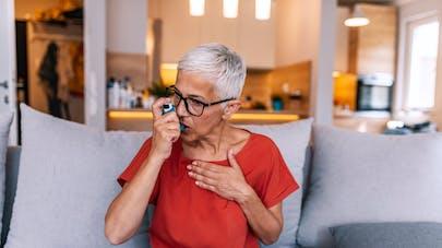 Déconfinement : 5 questions que se posent les personnes asthmatiques
