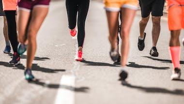 Syndrome de l'essuie-glace chez le sportif  : comment le soigner ?