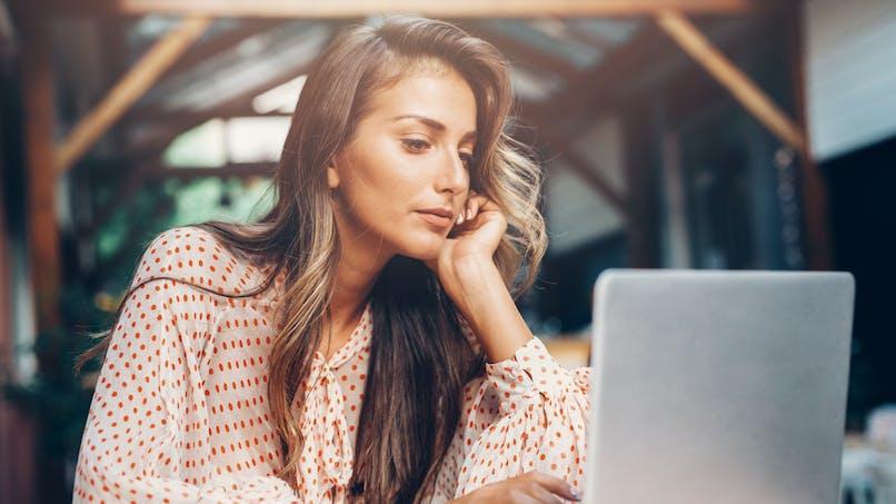 Des chercheurs déconseillent l'auto-diagnostic sur Internet, voici pourquoi