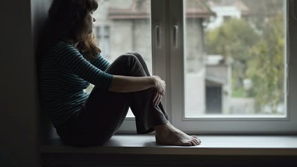 Covid-19 : quelles conséquences sur la santé mentale ?