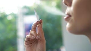 Sevrage tabagique: la prise de poids n'est pas une fatalité