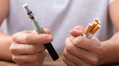Arrêt du tabac : les méthodes qui marchent