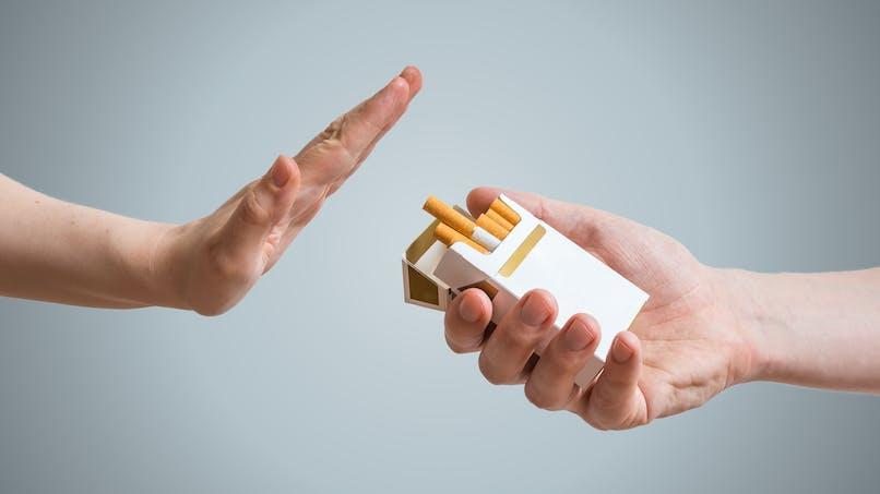 Tabac: quelles solutions?