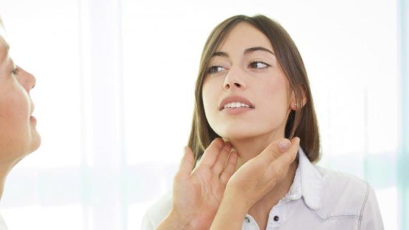 Des chercheurs s'inquiètent de «l'expansion mondiale» du surdiagnostic du cancer de la thyroïde