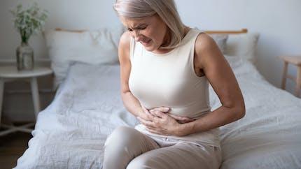 Comment soigner naturellement le syndrome du côlon irritable ?