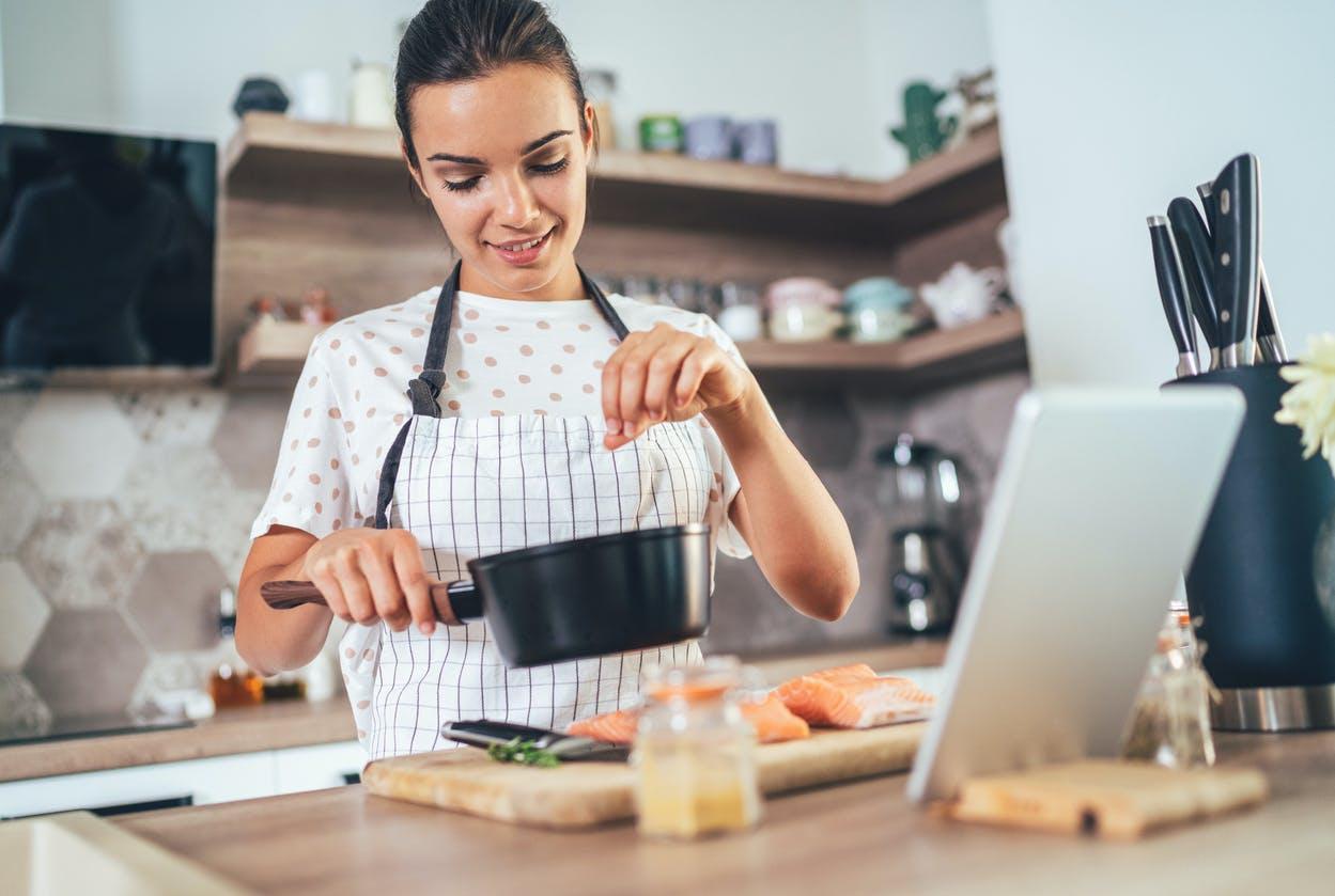 Manger épicé, l'atout santé via l'assiette?