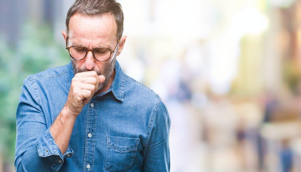 Repérer et soigner les maladies respiratoires