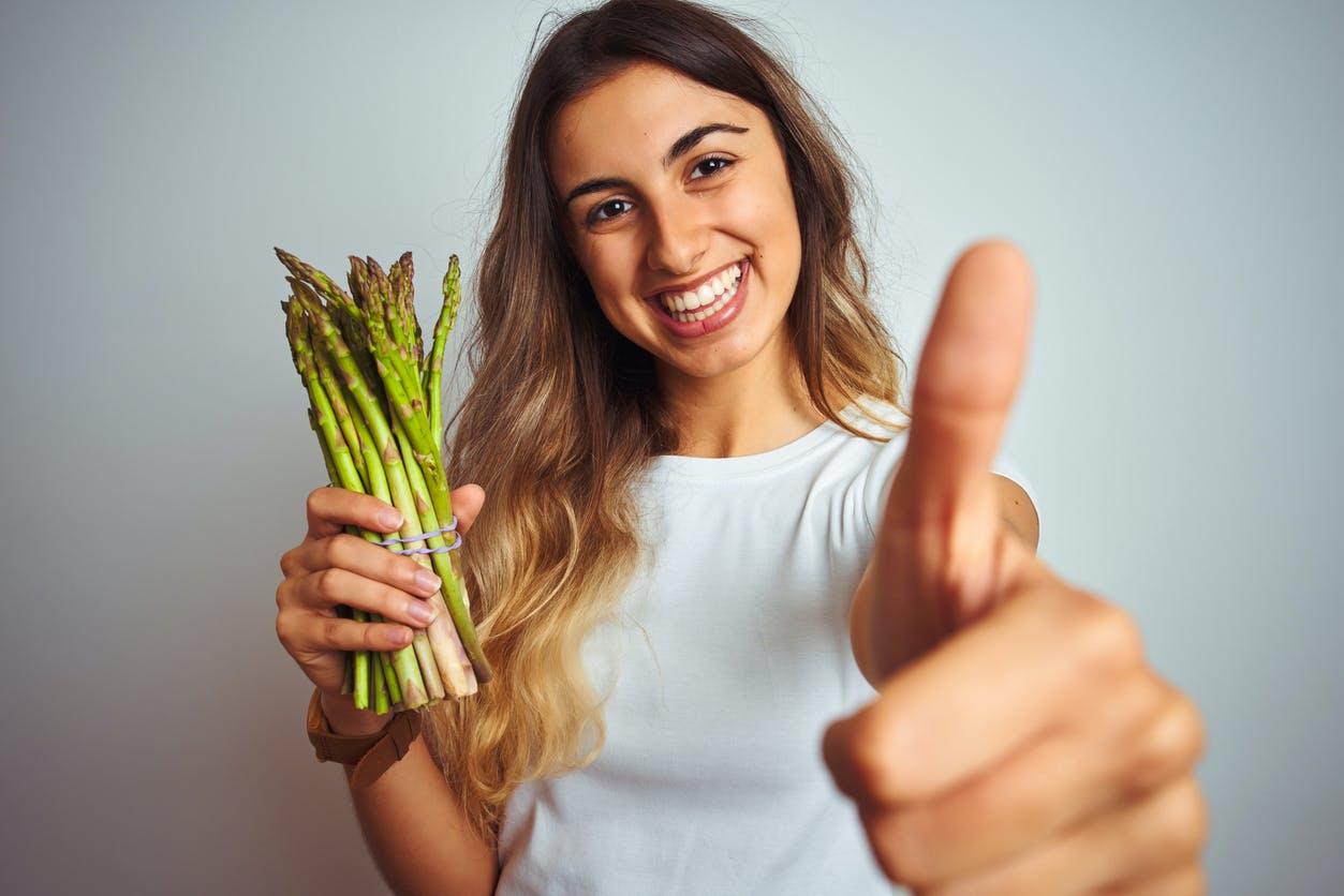 Les bienfaits des aliments et des boissons diurétiques