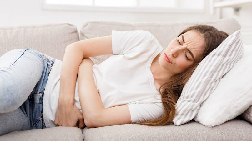 Maladies inflammatoires de l'intestin : les cellules immunitaires favorisent la guérison