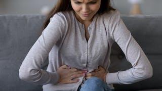 Comment traiter un intestin irritable