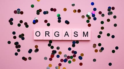 8 choses que l'on ignore sur l'orgasme