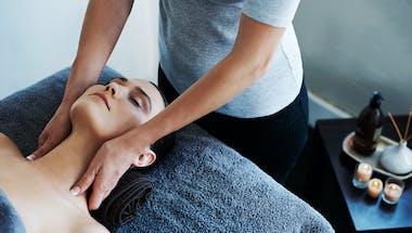 Soulager la douleur avec les médecines naturelles