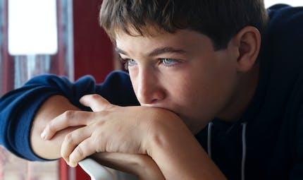 Le syndrome d'Asperger : qu'est-ce que c'est ?