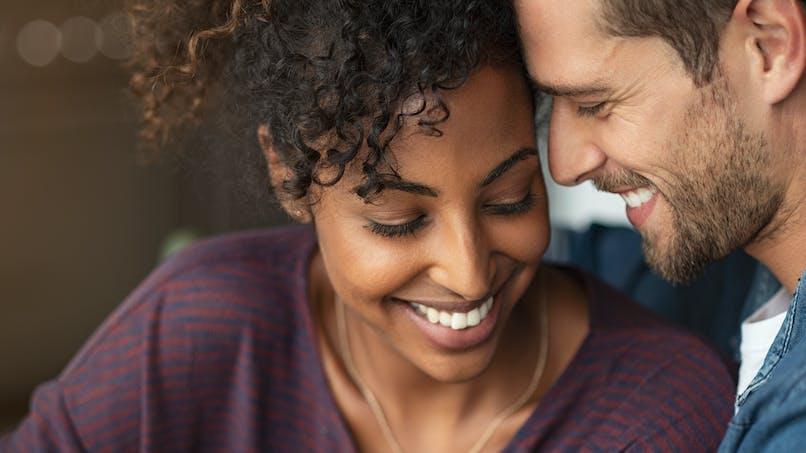 Première nuit d'amour : quelles sont les règles à respecter ?