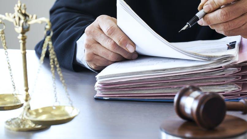 Nouvelle formule du Levothyrox : Merck, condamné en appel pour
