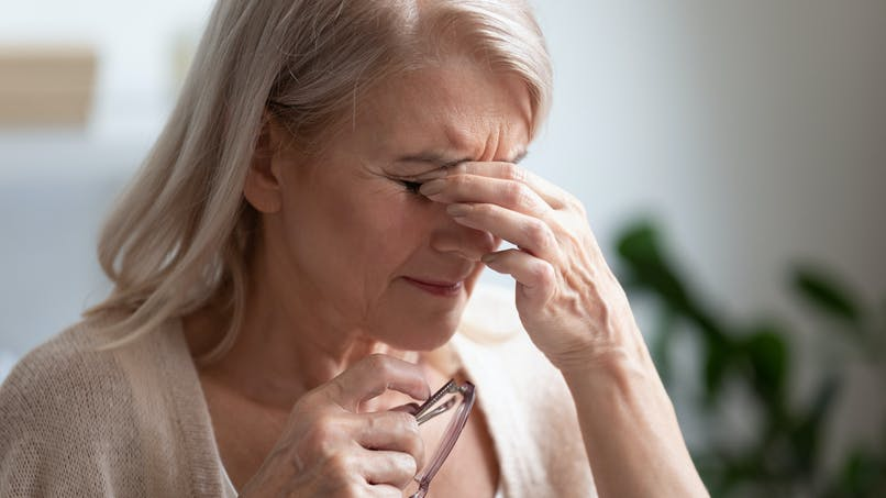 Rétinopathie diabétique : la vitamine A pourrait prévenir la perte de la vue chez les patients diabétiques