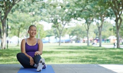 Cancer et mode de vie: comment réduire le risque?