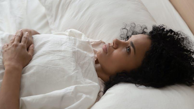 Apnées du sommeil: il faut les prendre en charge