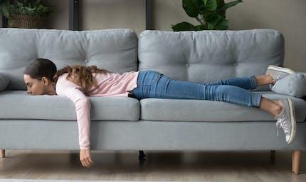 Somnolence, perte de vigilance, fatigue mentale : quand les apnées du sommeil gâchent le quotidien