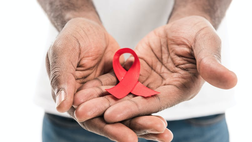 Sida : un patient séropositif serait en rémission après un traitement par antirétroviraux