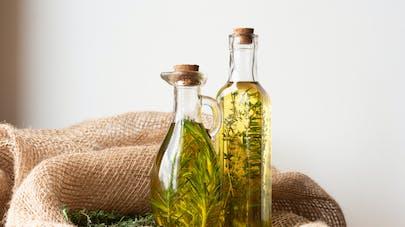 L'huile d'olive est-elle vraiment bonne pour la santé  ?