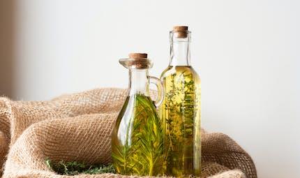 L'huile d'olive est-elle vraiment bonne pour la santé?