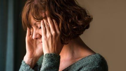 Comment éviter le burn out émotionnel ?