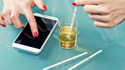 Boire son urine, est-ce vraiment bon pour la santé ?