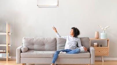 Coronavirus : faut-il avoir peur de la climatisation ?