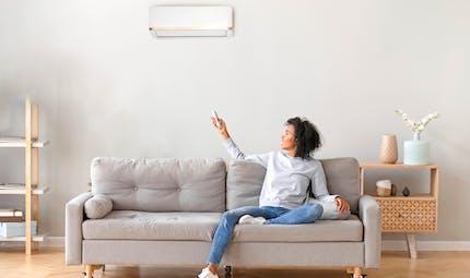 La climatisation peut-elle favoriser la propagation de la Covid-19 ?