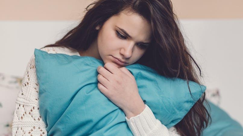 Des règles précoces augmentent le risque de souffrir de désagréments lors de la ménopause