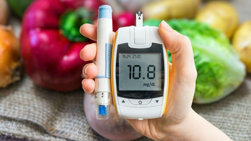 Diabète: attention aux applications pour créer soi-même un pancréas artificiel