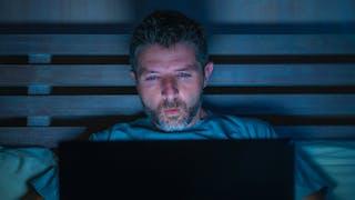 Je suis accro au porno : témoignage et conseils pour en sortir