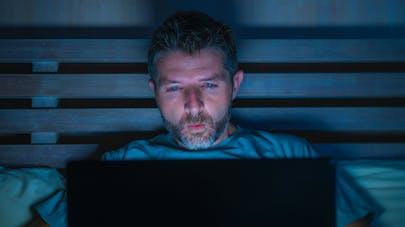 Addiction au porno : quelles solutions ?